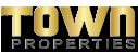 Town-logo-website