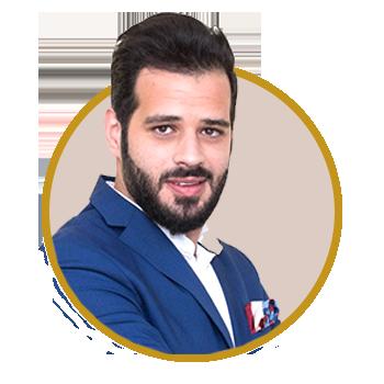 Ahmed Nasereddin