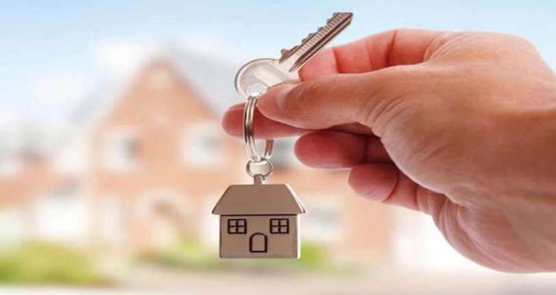 Things to consider while buying a new home in UAE
