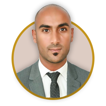 Mohamed Hakim