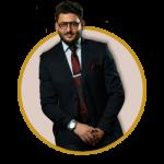 Hesham Hasanin