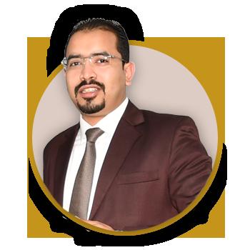 Usama Radwan